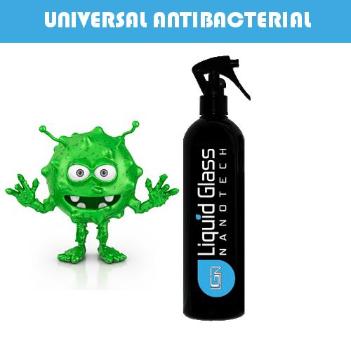Universal_Antibac_Hard_Surface