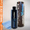 Xtreme Advanced Glass Protection