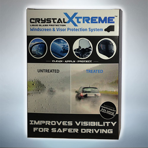 crystalxtreme_windscreen_visor_pack
