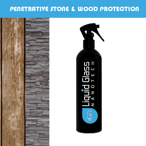penetrative_stone_wood_coating